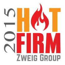 2015 Hot Firm List