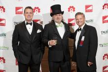 2016 Hot Firm Awards Conference